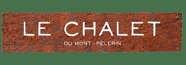 Restaurant le Chalet du Mont-Pèlerin